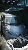 Nissan Leaf, 2011 год, 390 000 руб.