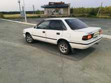 Купино Sprinter 1990