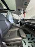 BMW 5-Series Gran Turismo, 2011 год, 999 000 руб.
