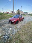 Peugeot 206, 2004 год, 139 000 руб.