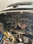 Toyota Vellfire, 2016 год, 2 270 000 руб.