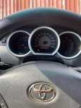 Toyota Tacoma, 2010 год, 1 750 000 руб.
