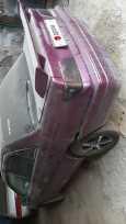 Toyota Carina, 1987 год, 190 000 руб.