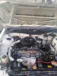 Toyota Corolla, 1988 год, 52 000 руб.