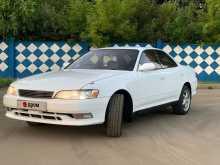 Брянск Mark II 1993