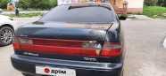 Toyota Corona, 1993 год, 170 000 руб.