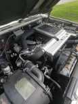 Mitsubishi Pajero, 1992 год, 420 000 руб.