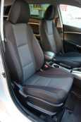 Hyundai i30, 2012 год, 599 999 руб.
