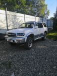 Toyota Hilux Surf, 1990 год, 960 000 руб.