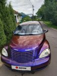 Chrysler PT Cruiser, 2004 год, 210 000 руб.