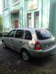 Лада Калина, 2010 год, 176 000 руб.