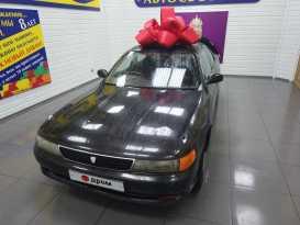 Свободный Chaser 1994