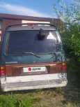 Mazda Bongo, 1994 год, 110 000 руб.