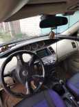Nissan Primera, 2002 год, 245 000 руб.