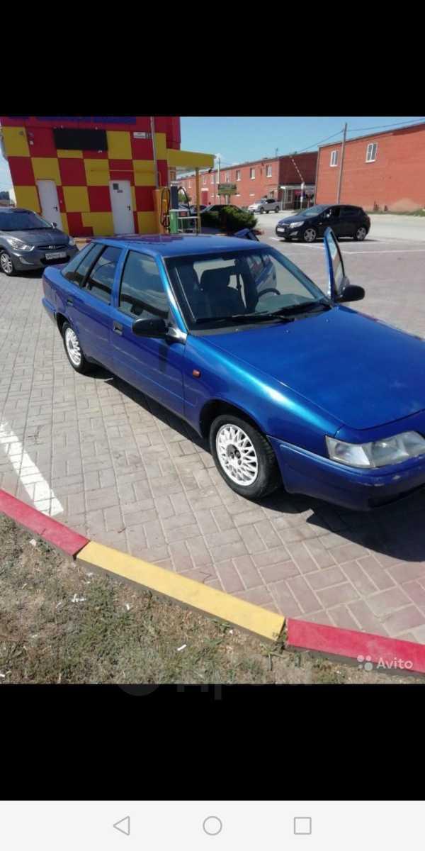Daewoo Espero, 1999 год, 80 000 руб.
