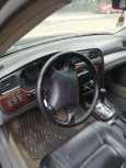 Subaru Outback, 1999 год, 250 000 руб.