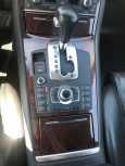 Audi A8, 2007 год, 399 000 руб.