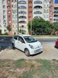 Suzuki Alto, 2013 год, 295 000 руб.