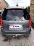 Mazda Premacy, 2004 год, 250 000 руб.