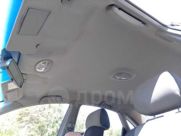 Chevrolet Lacetti, 2012 год, 330 000 руб.