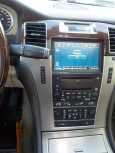 Cadillac Escalade, 2010 год, 430 000 руб.