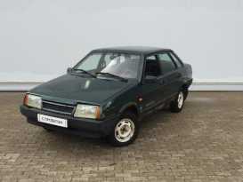Смоленск 21099 1996