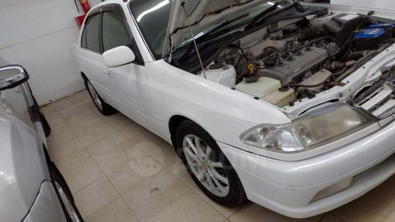 Toyota Carina, 1999 год, 229 000 руб.