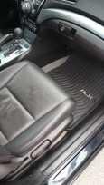 Acura ILX, 2012 год, 950 000 руб.