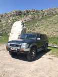 Toyota 4Runner, 1994 год, 400 000 руб.