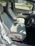 Mitsubishi eK Wagon, 2014 год, 422 000 руб.