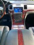 Cadillac Escalade, 2012 год, 1 495 000 руб.