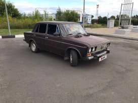 Мценск 2103 1976