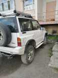 Suzuki Escudo, 1996 год, 350 000 руб.