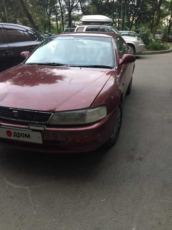 Toyota Corolla Levin, 1993 год, 79 000 руб.