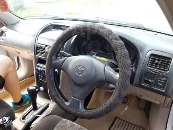 Toyota Caldina, 1994 год, 290 000 руб.