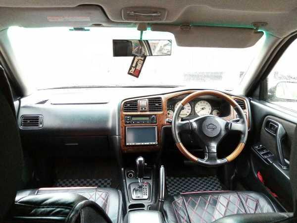 Nissan Primera Camino, 1999 год, 185 000 руб.