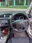 Toyota Allion, 2007 год, 625 000 руб.