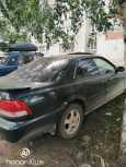 Honda Inspire, 1996 год, 175 000 руб.