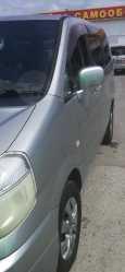 Nissan Serena, 2001 год, 380 000 руб.