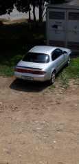 Toyota Sprinter Marino, 1993 год, 140 000 руб.