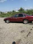 Nissan Cefiro, 1991 год, 130 000 руб.