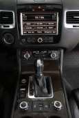 Volkswagen Touareg, 2014 год, 1 799 999 руб.