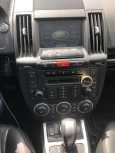 Land Rover Freelander, 2011 год, 860 000 руб.