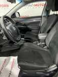 Mitsubishi ASX, 2014 год, 829 000 руб.