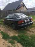 Honda Civic Ferio, 1996 год, 75 000 руб.