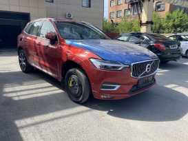 Кемерово XC60 2019