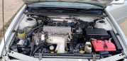 Toyota Vista, 1997 год, 267 000 руб.