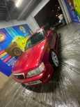 Toyota Cresta, 1996 год, 350 000 руб.