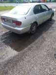 Nissan Primera Camino, 1996 год, 55 000 руб.