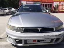 Искитим Aspire 1998